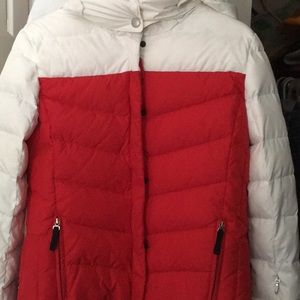 BOGNER Sally jacket US 8